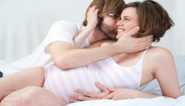 El Sexo Durante El Embarazo - scribdcom