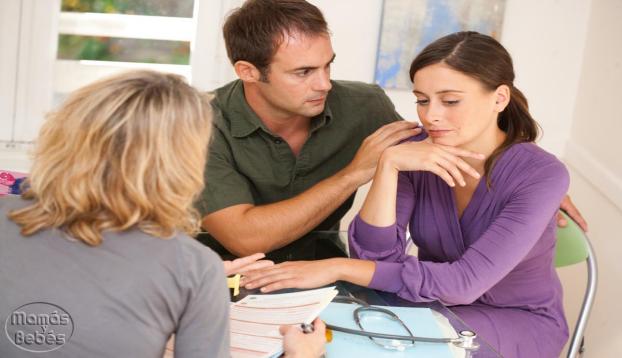 Qué es la infertilidad?