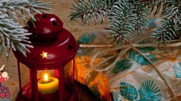 Una Navidad espiritual (y menos comercial) para tu familia