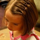 little girl hair 1