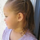 little girl hair 10