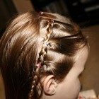 little girl hair 3