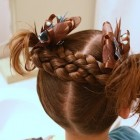 little girl hair 4