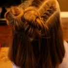 little girl hair 5
