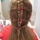 little girl hair 6
