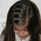little girl hair 7