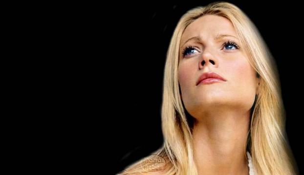 Gwyneth Paltrow habla sobre su aborto espontáneo