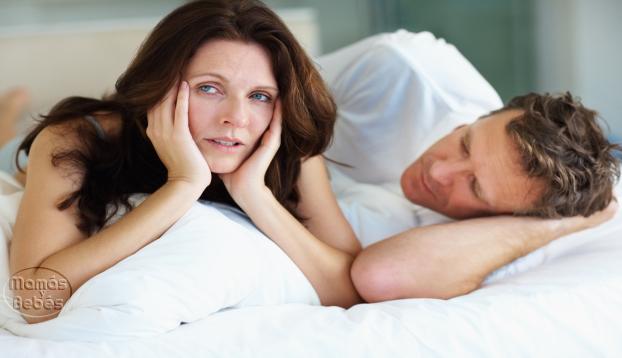 cirugias para mejorar tu fertilidad