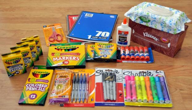 Preparando el regreso a clases con #KleenexBTS