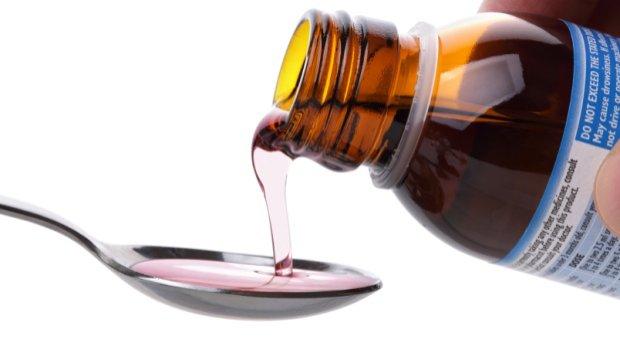 Ibuprofeno y varicela no son compatibles