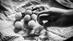 Riesgos de dar uvas a menores de 5