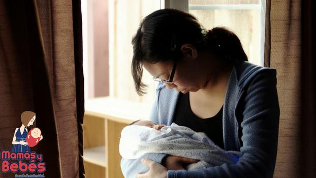 El desafío de volver a trabajar y continuar la lactancia materna