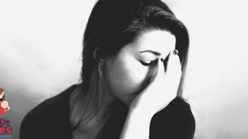 Postparto: Los 4 principales y dolorosos problemas