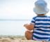 Calor: ¿Cómo proteger al bebé?